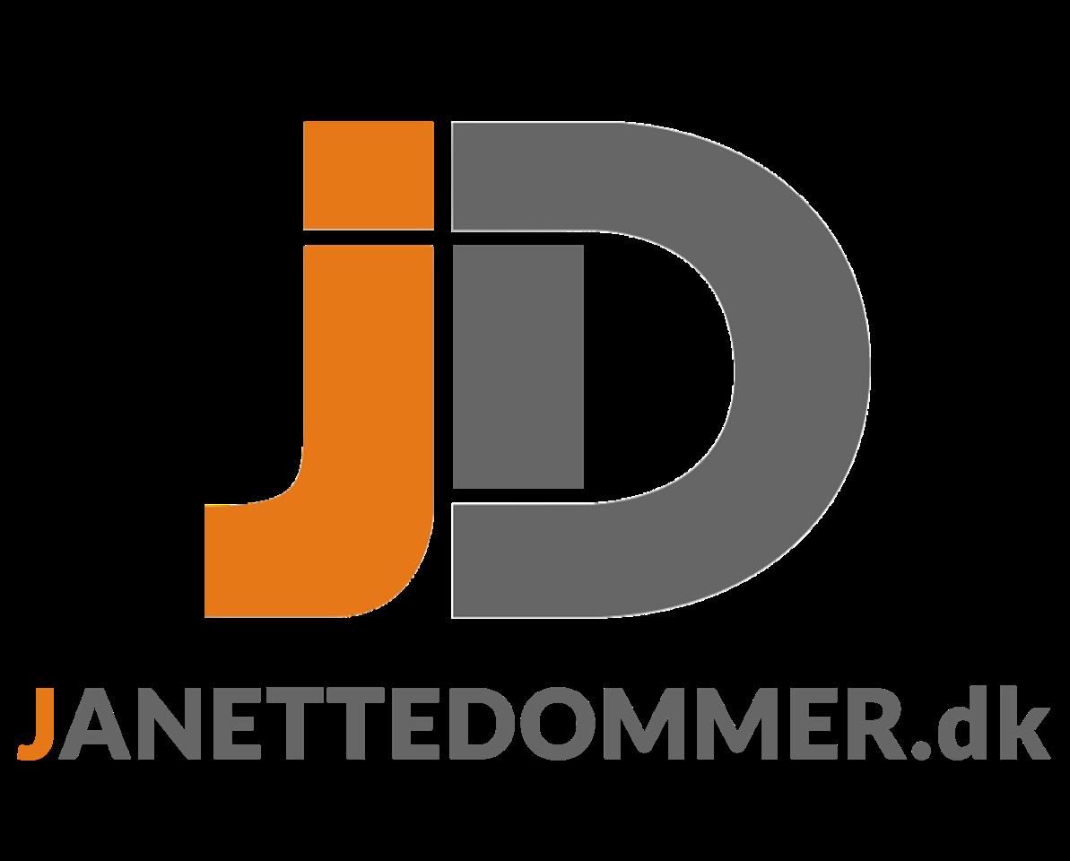 Janette Dommer